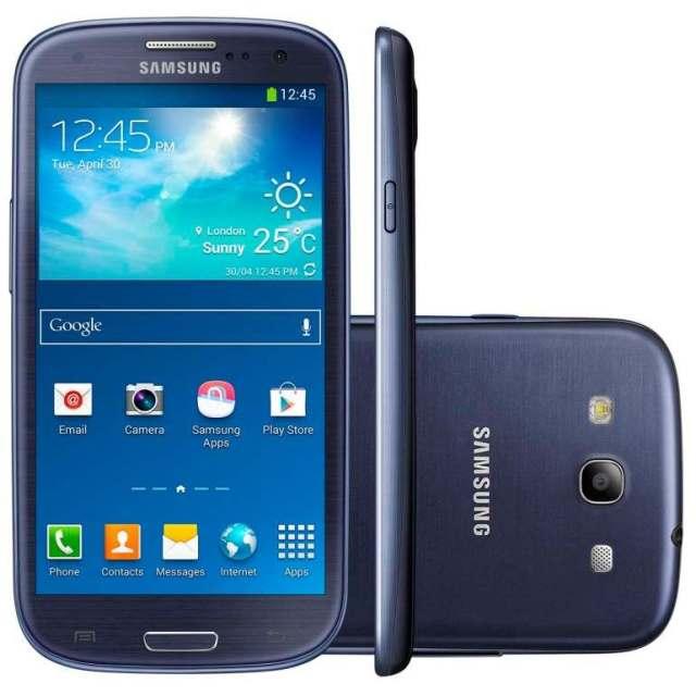 Samsung-I9300i-S3-Duos-Grafite-02__97264_zoom dual chip