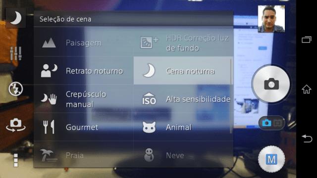 Screenshot_2014-10-02-16-18-00