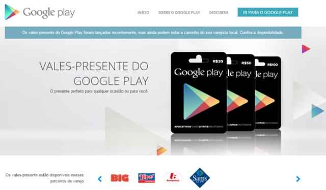 google-play-vales