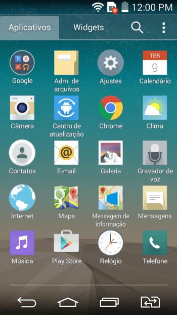 Screenshot_2014-12-09-12-00-38