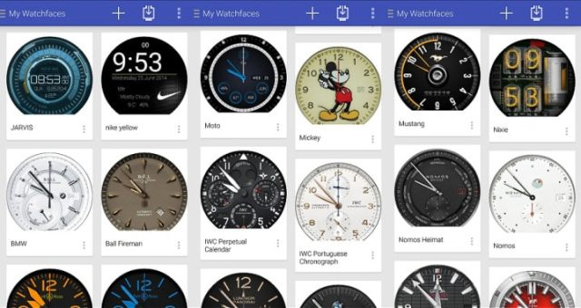 facer-app-android-wear-smartwatch
