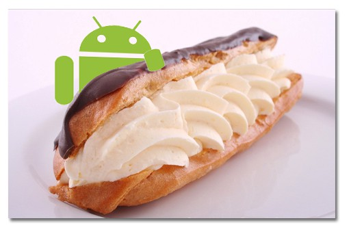 android_eclair01
