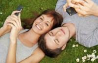 casal-celular-22237