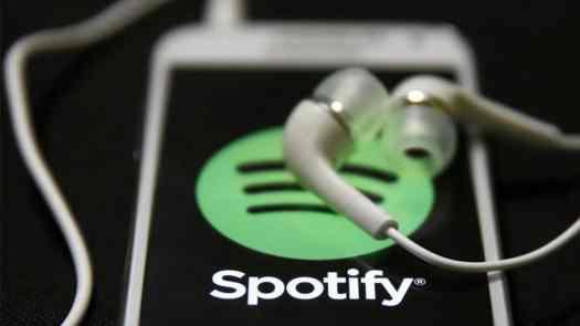 spotify melhores aplicativos de musica android