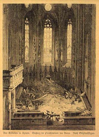 Potres-1880-2