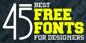Free-Fonts-Best-of-2014