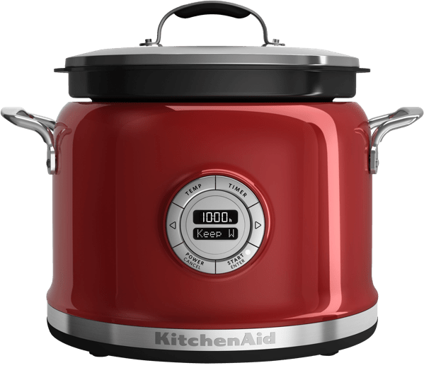 KitchenAid Cook Stir Product Shot