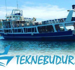 tekne3 front