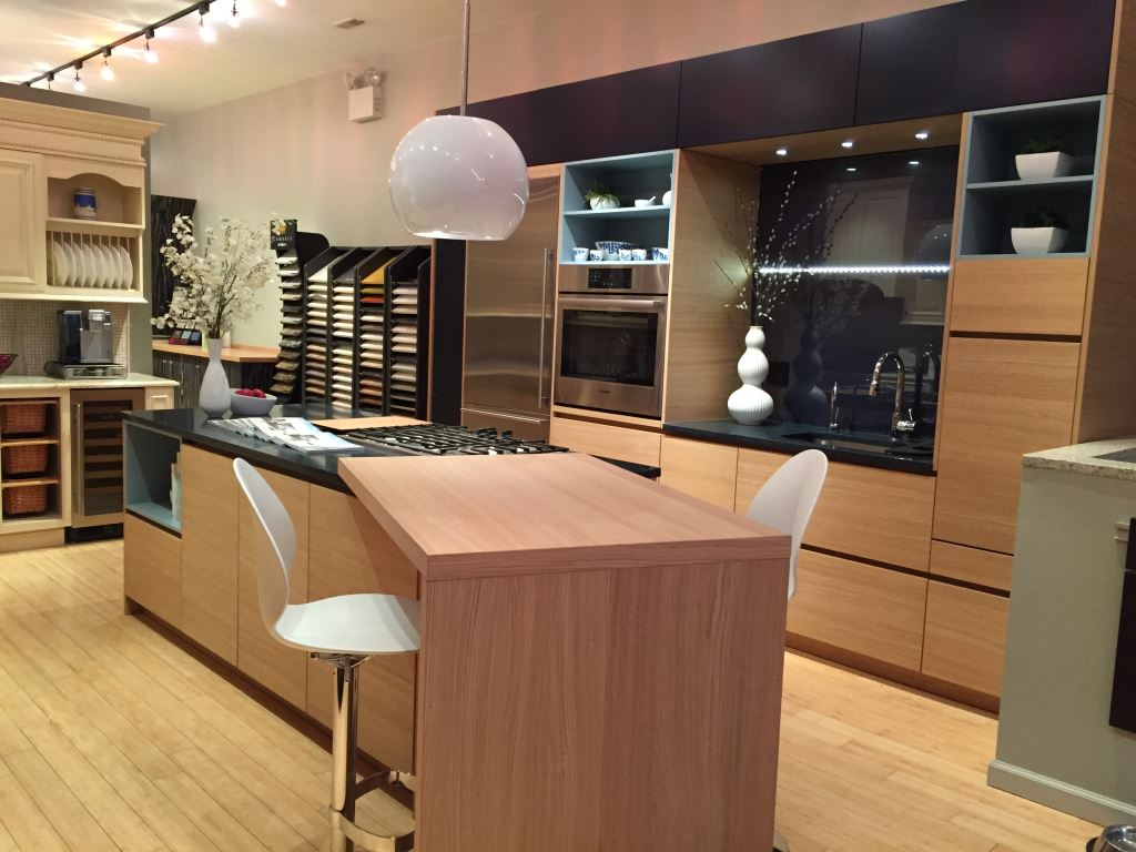kitchen remodeling in delaware county | teknika kitchens and baths