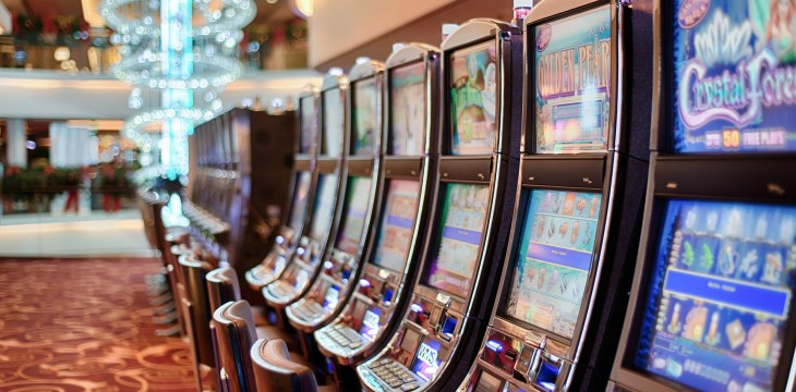 What will the iGaming industry in Sweden look like in 2021