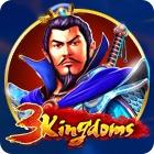 3 Kingdoms pic