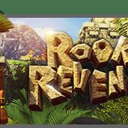 Rook's Revenge pic