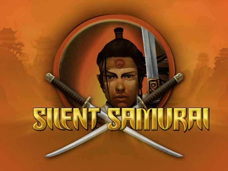 Silent Samurai Slot