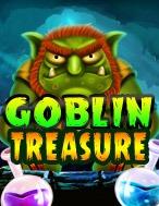 Goblin Treasure 2