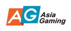 ag Live Casino Provider