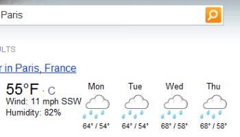 bingcom-weather