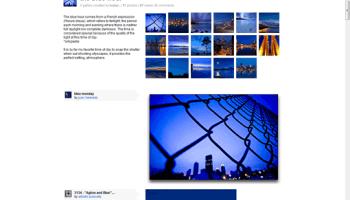 flickr-galleries