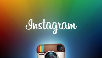 Instagram embed photos and videos