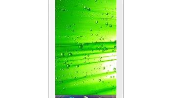 Swipw MTV Slash Tablet Launched