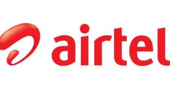 Airtel to launch 4G services in Delhi