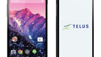 Google Nexus 5 Press Shots Leaked Online
