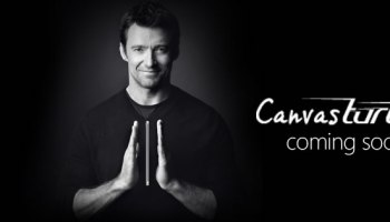 Micromax ropes in Hugh Jackman as Brand Ambassador