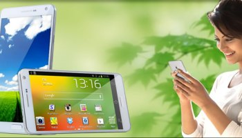 iBerry Auxus Nuclea N2 launched in India