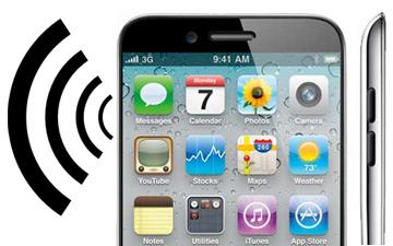 iphone 5 ota upgrade Apple iOS 5 ile birlikte Android cihazlarındaki gibi havadan yazılım güncelleme seçeneği sunabilir