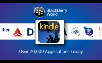 blackberry-world-310113
