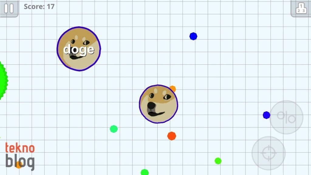 heavy-ion-1-1024x576 Agar.io: swallow to survive and grow