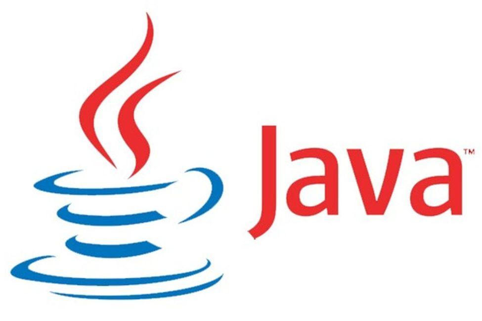 Java eklentisi nihayet emekliye ayrılıyor