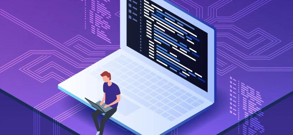Programlama'yı Hızlı Bir Şekilde Öğrenmeniz İçin 10 Püf Noktası