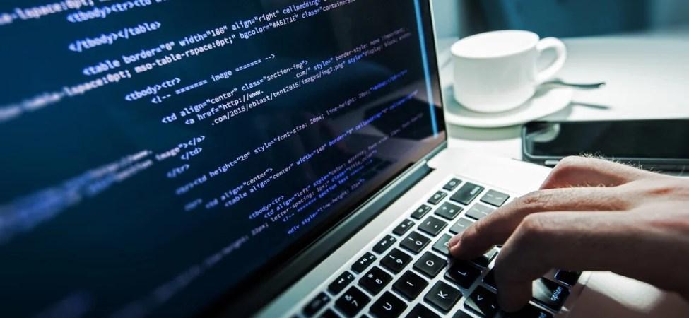 Yazılım Geliştiricisi Ne Yapar ?
