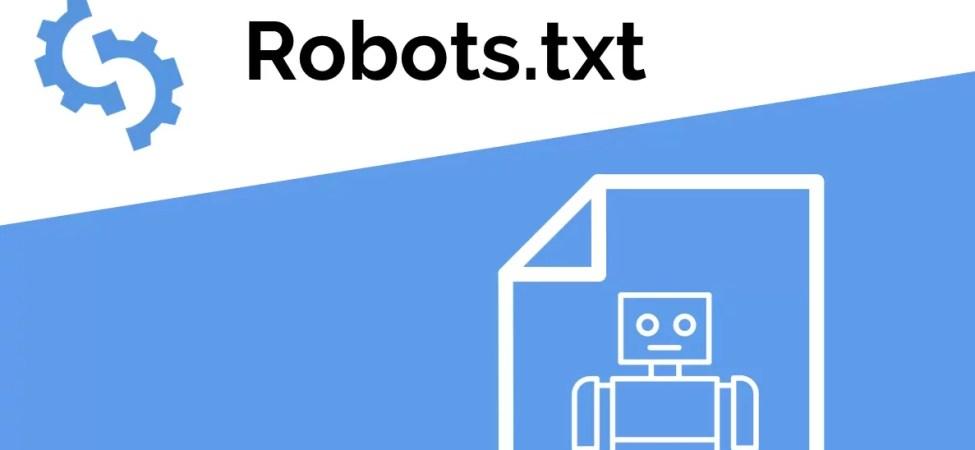 WordPress İçin En İyi Robots.txt Dosyası