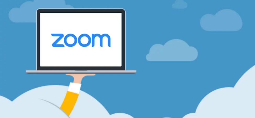 Zoom, Güvenlik Özellikleriyle Yeni Güncellemeleri Duyurdu 2020