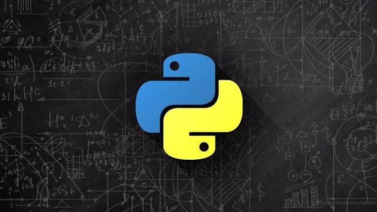 Python Ne İçin Kullanılır?