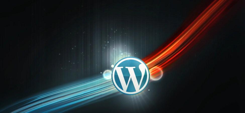 En İyi 5 WordPress Sayfa Oluşturucu Eklentisi 2020