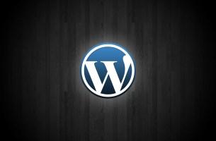 wordpress blogroll