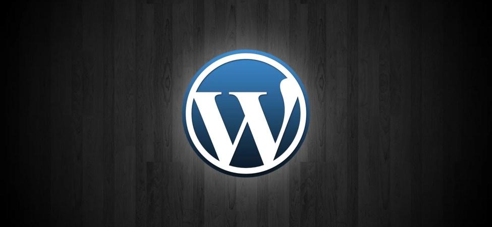 Blogroll WordPress Sitesine Nasıl Eklenir ?