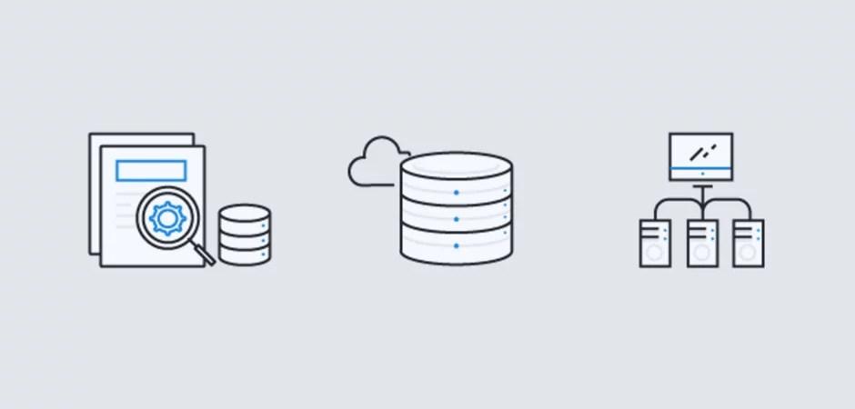 Kullandığım ve Önerdiğim SQL SERVER Araçları