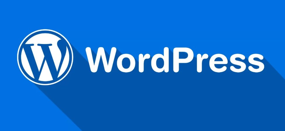 Yazarlar Kutusu Eklentisi WordPress Blog Sitenize  Nasıl Eklenir ?