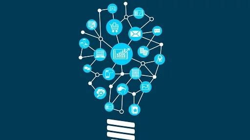 Veri Yapıları Hakkında Bilmeniz Gerekenler Nelerdir ?