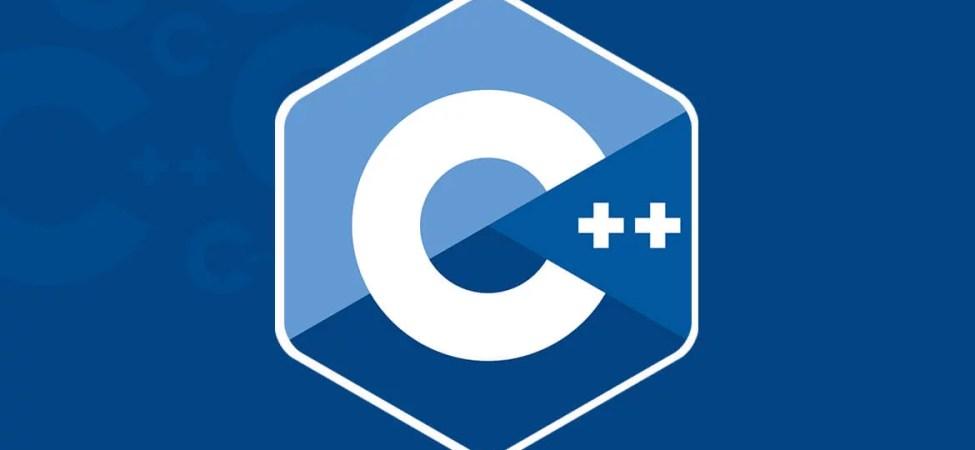 C++ Ne İçin Kullanılır?
