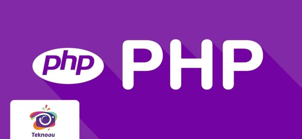 PHP İle İlk Kelimeden Sonra Maskeleme Yapımı