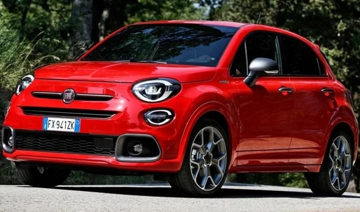 Fiat 10 Bin TL'lik İndirim Kampanyası Yapacağını Duyurdu !