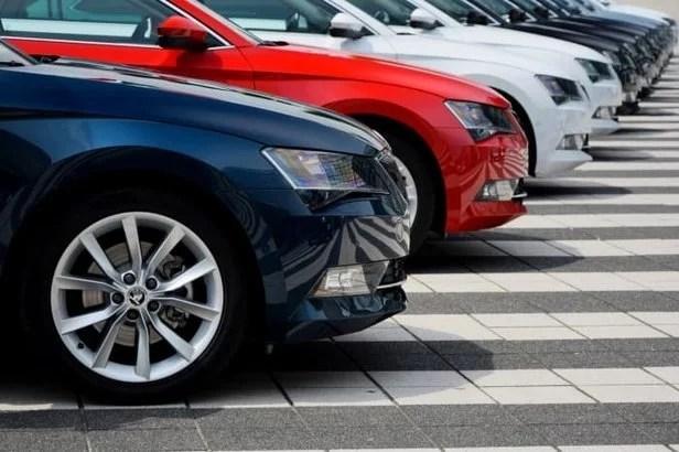 2. EL Araba Fiyatları Ne Zaman Düşecek Yetkili İsimden Açıklama Geldi !