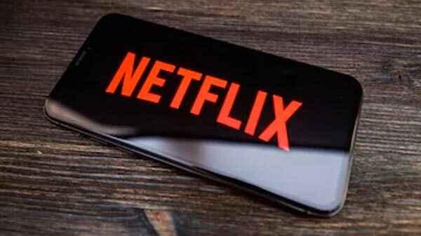 Netflix'i Ücretsiz Olarak Nasıl İzleyebilirim?