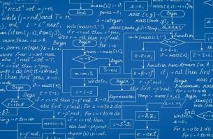Algoritma örnekleri