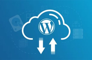 WordPress-Backup-and-Restore-Featured