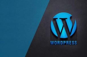 Wordpress-5-1